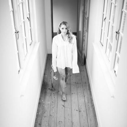 Lifestyle Photography Portfolio, Portfolio, The Menagerie Lifestyle Photography