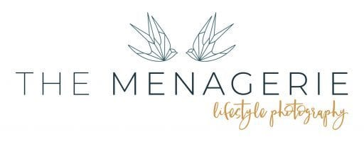The Menagerie Lifestyle Photography