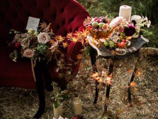 Essex woodland wedding photographer