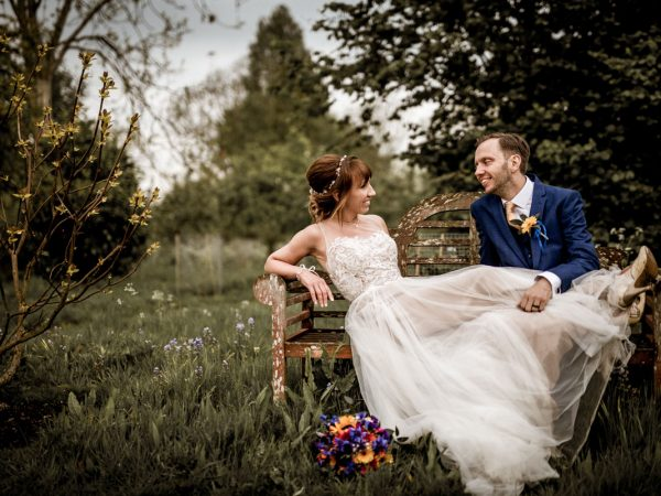 essex wedding photography photographer natural quirky colchester great lodge