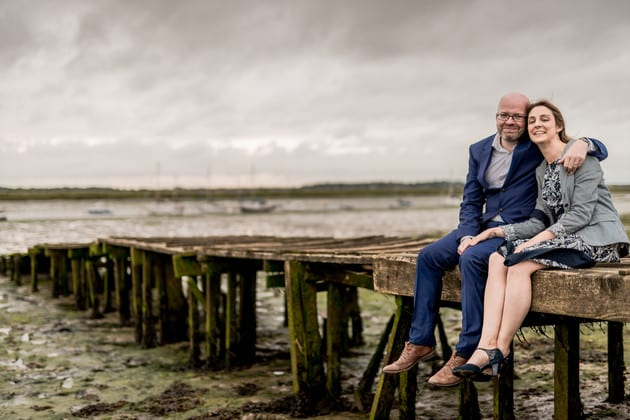 Colchester photographer, Meet The Hendersons, The Menagerie Lifestyle Photography