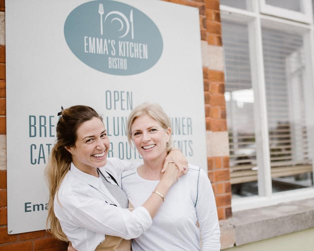 , Emmas Kitchen – Food Photography., The Menagerie Lifestyle Photography