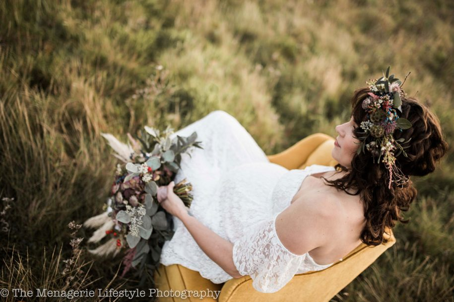 Maternity photography, Maternity, The Menagerie Lifestyle Photography