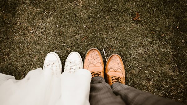 Best Wedding Photography, Home, The Menagerie Lifestyle Photography