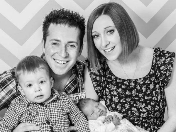 lifestyle family photos, Families, The Menagerie Lifestyle Photography